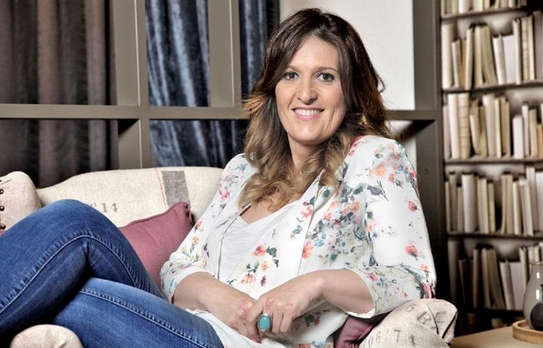 laura-fa-entrevista-blog-la-mallorquina-2