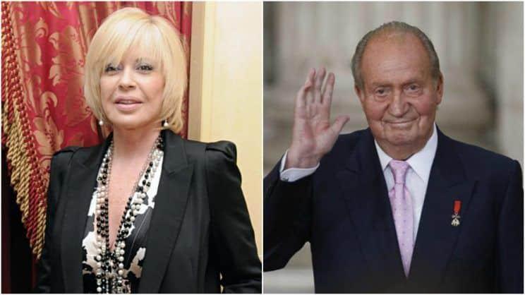 Idilio-Barbara-Rey-Juan-Carlos