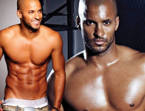 PAY-Ricky-Whittle-Main