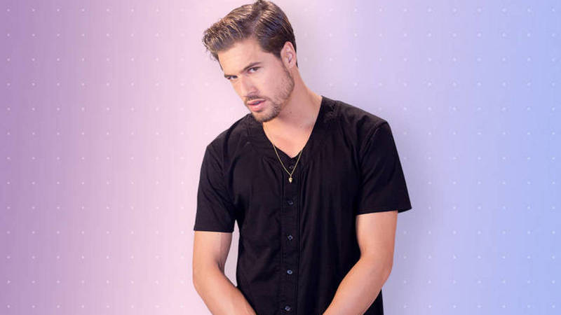 abraham-de-supervivientes-y-mtv-super-shore-a-romper-parejas-en-chile