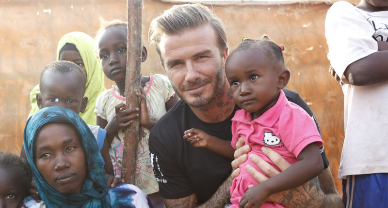 david-beckham-unicef-african-refugee-camp-social