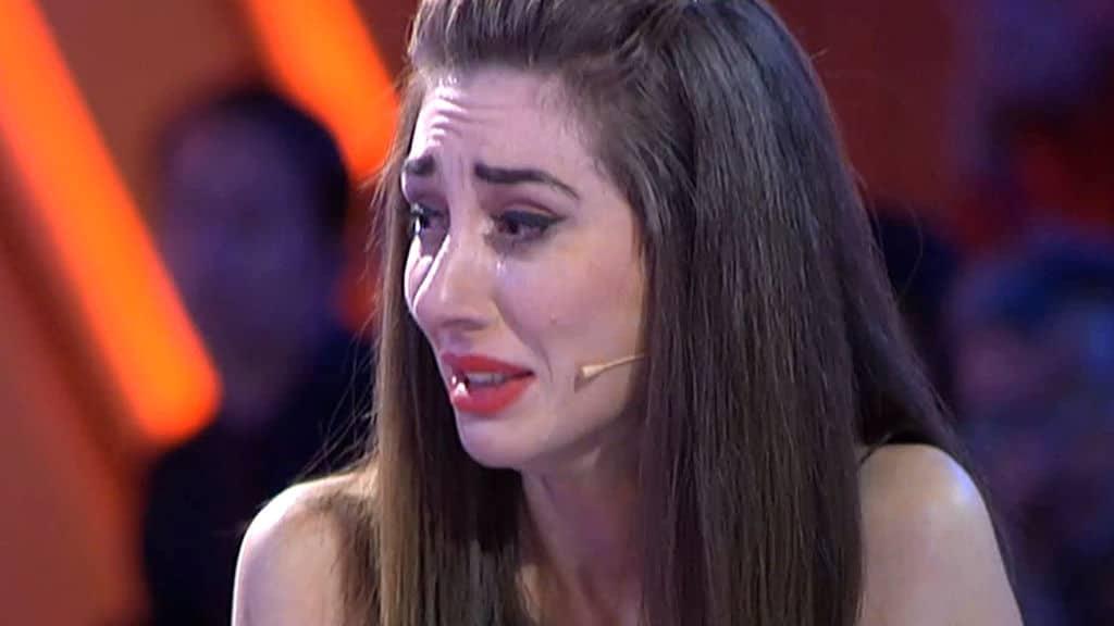 El Momento Más Duro De Natalia Ferviú Que Jamás Se Había Atrevido A