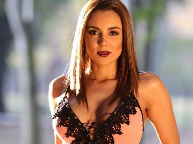 Viviana Figueredo nudes (63 pictures) Paparazzi, Twitter, butt