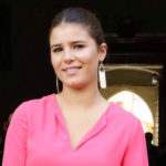 Las hijas de Jesulín, la de Marta Sánchez, Alejandra, Tana o Zayra... La nueva generación viene pisando fuerte