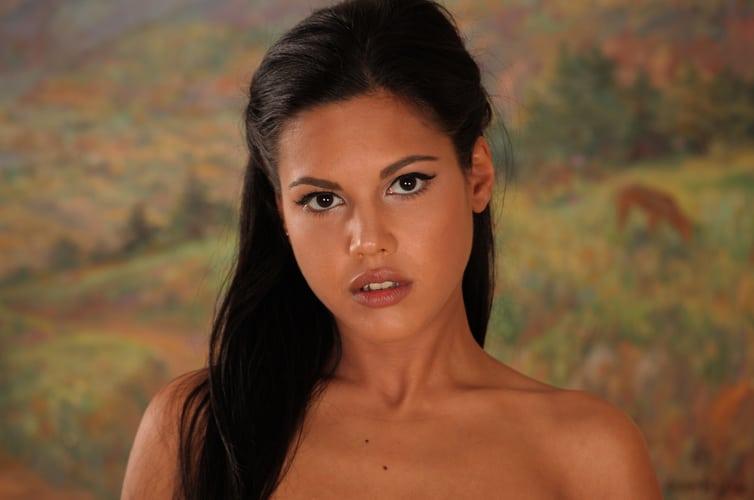 Xxx tv serial actress