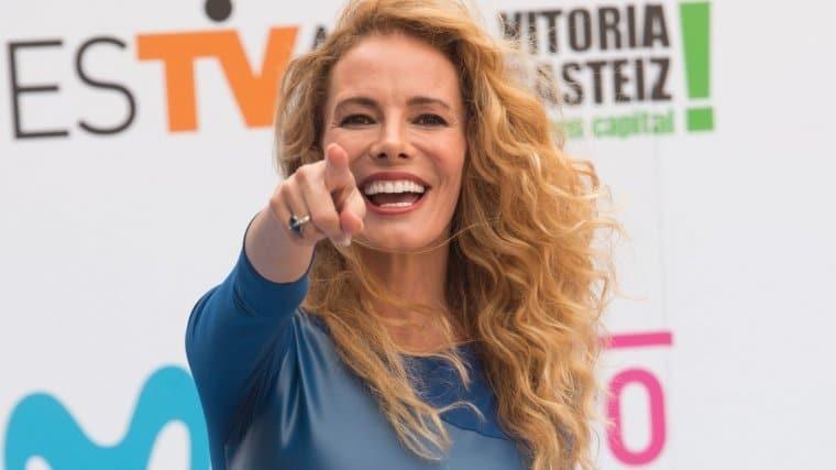 Paula Vázquez despedida telecinco
