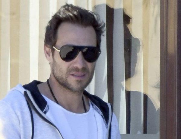 Antonio David Flores