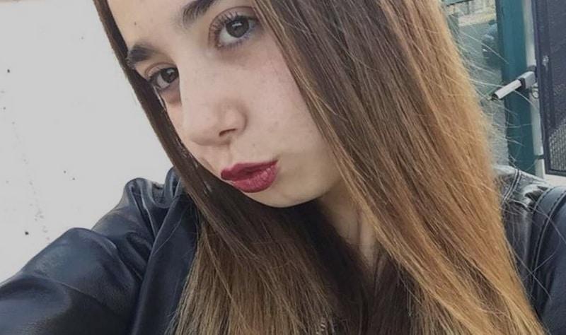 Andrea Janeiro