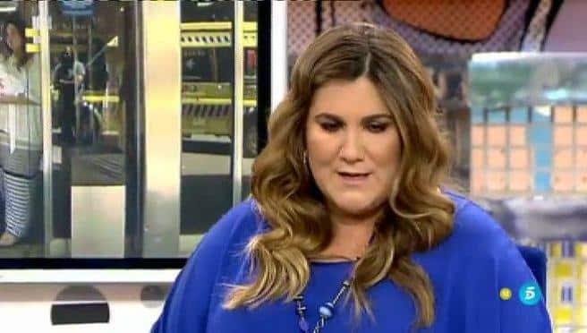 Carlota Correderas