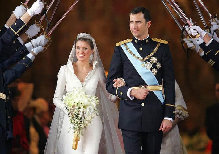 la-boda-de-felipe-y-letizia-diez-anos-despues-1.jpg