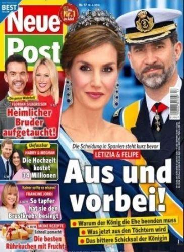 portada-neuepost-felipeletizia.jpg