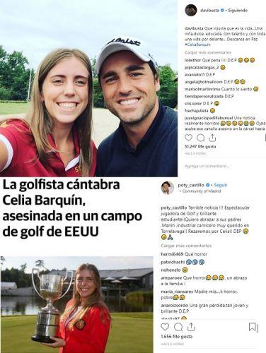 Celia Barquín