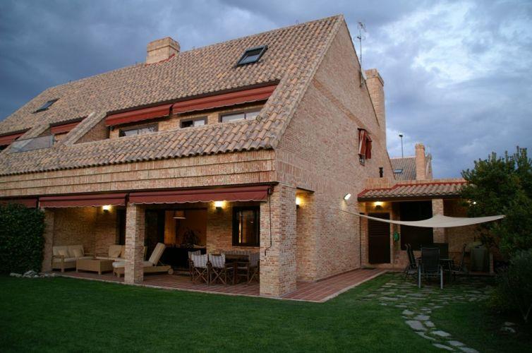casa de Toñi Sanchis