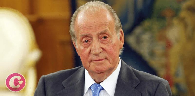 los escándalos de don Juan Carlos vuelven a ver la luz en plena pandemia mundial