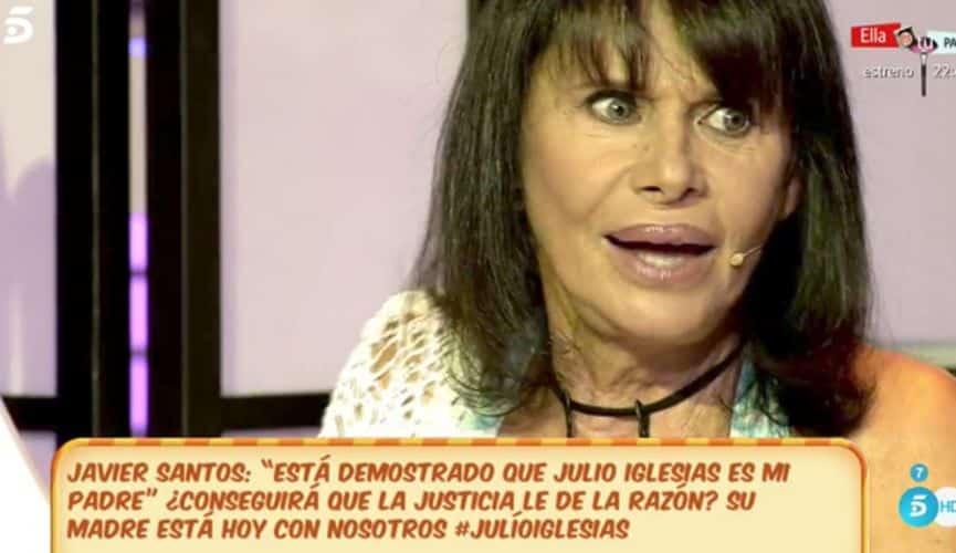 María Edite
