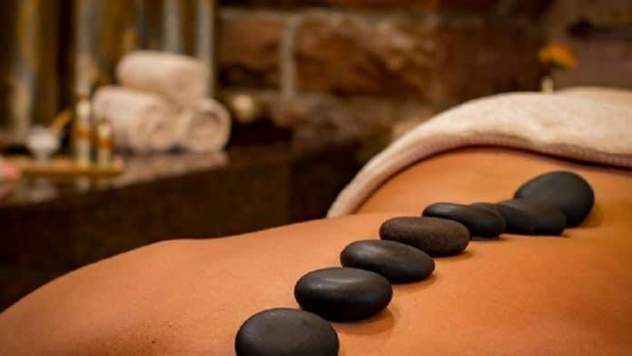 bodynatura masaje