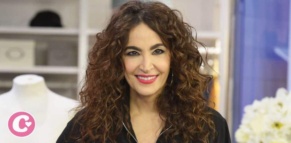 Cristina Rodríguez Provoca Un Cisma Entre Natalia Ferviú Y Paloma
