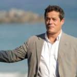 cotilleo Jorge sanz marta y merlin trágicas historias de vida