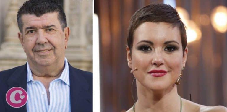 María Jesús Ruiz arrinconada: su ex destapa su verdadera cara y descubre un brutal escándalo