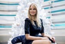 Alba Carrillo ha cambiado mucho desde su aparción en Supermodelo 2007