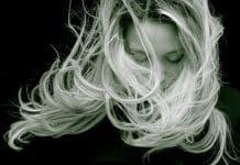 trucos caída del pelo