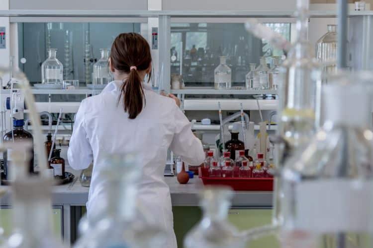 Los laboratorios siguen mejorando los nutricosméticos