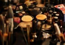 A partir de los 40, el maquillaje puede ser nuestro aliado