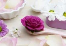 La medicina estética aporta muchos beneficios físicos y psíquicos