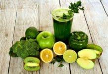 Los nutricosméticos o beauty drinks abundan en nuestras farmacias y supermercados