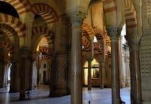Córdoba visitas guiadas