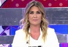 Carlota Corredera