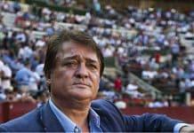 Vicente Ruiz, 'El Soro'