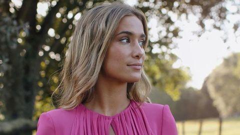 María Pombo, Jessica Goicoechea... las influencers de belleza que arrasan en Instagram