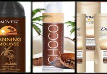 Amazon: 10 productos para ponerte morena en oferta hoy