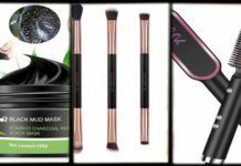 Amazon: mejores ofertas de hoy en maquillaje y cosmética