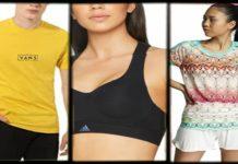 Adidas y Vans: 10 gangas de hoy en Amazon