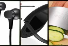 Amazon: 10 chollos de hoy en pequeños electrodomésticos y electrónica