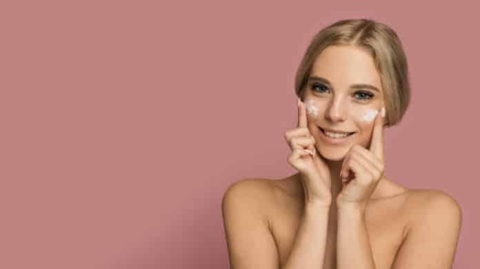 Vitaminas esenciales para la piel