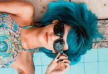color de pelo verano