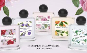 simpli flowers mercadona