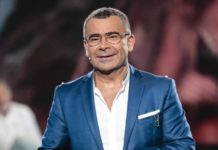 Vox vs Sálvame: Abascal declara la guerra a Jorge Javier Vázquez y dinamita Telecinco