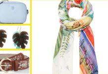 Tommy Hilfiger y Desigual 10 accesorios veraniegos de Amazon que vas a querer tener