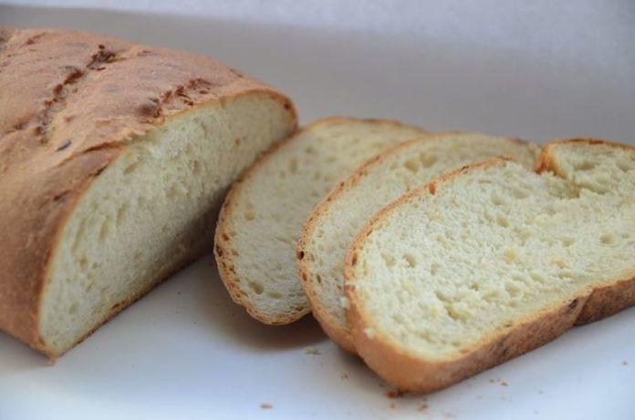 Recetas que puedes hacer con pan (tierno y duro)