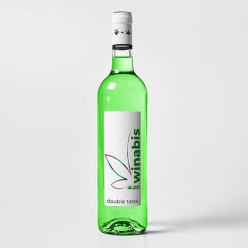 vinos canabicos winabis