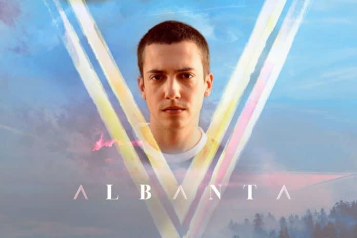 Todos los detalles de 'Campamento Albanta', la serie juvenil de Atresplayer premium