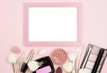 maquillaje primark
