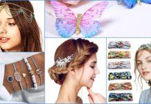 Amazon 10 accesorios con los que gana por goleada a Zara y Stradivarius
