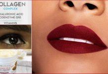 Amazon ofertas de hoy en parafarmacia, cosmética y maquillaje