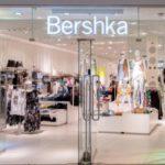 accesorios bershka