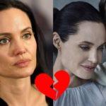 Divorcio-Angelina-Jolie-Brad-Pitt